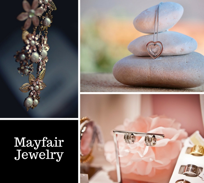 Mayfair Jewelry