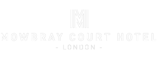 Mowbray court london logo