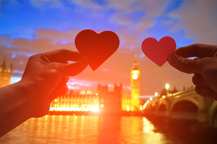 5_alternative_things_to_do_in_London_this_valentines